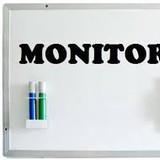Monitoria_2014