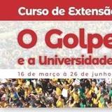 golpe 2016