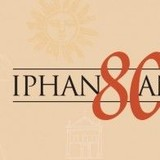 Iphan 80 anos