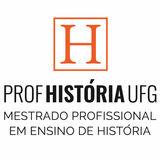 logo_profhistoria.jpg