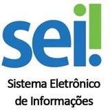 SEI-logo