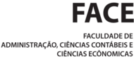 FACE_COMPLETO