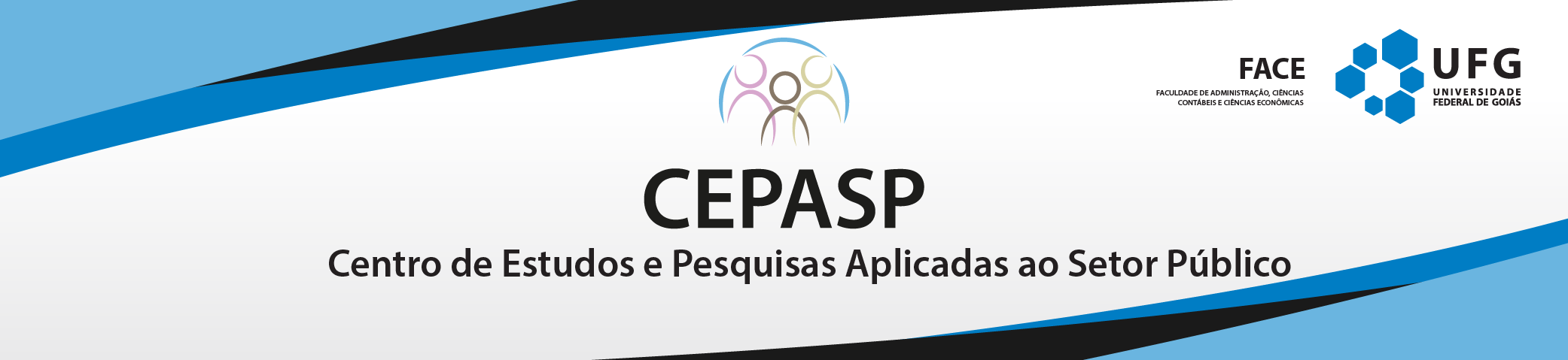 Banner Cepasp