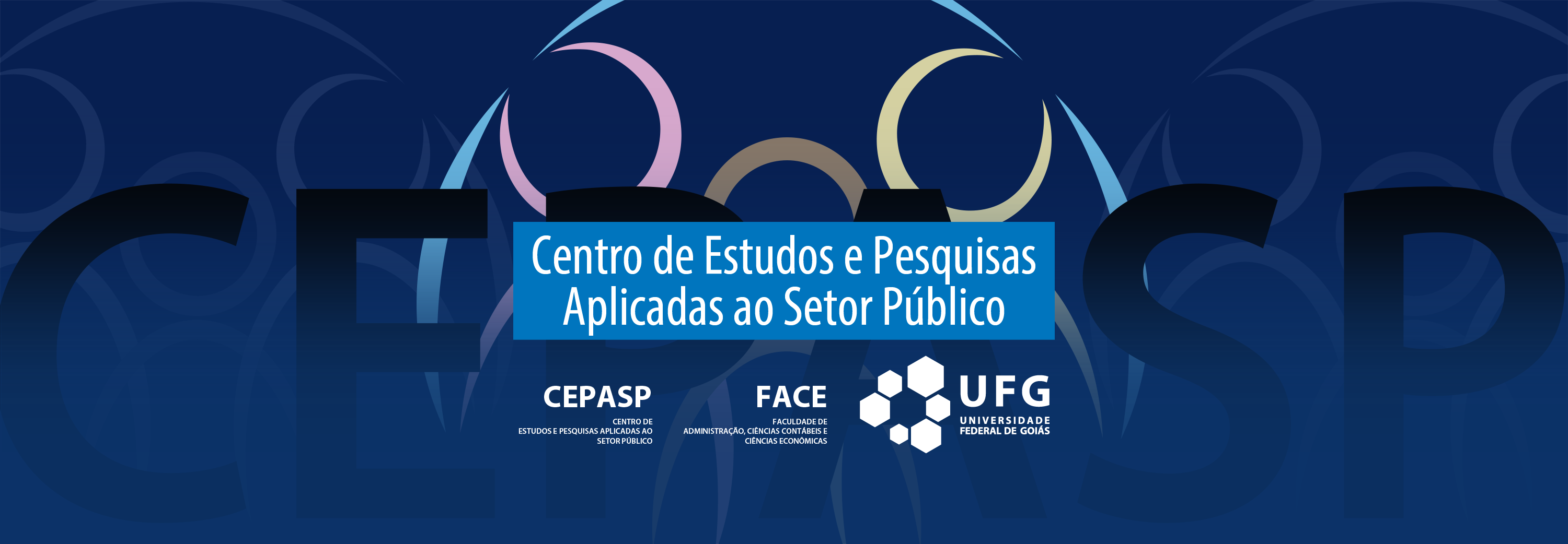 CEPASP_FACE_UFG