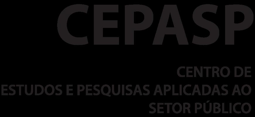 CEPASP_UFG_PRETO