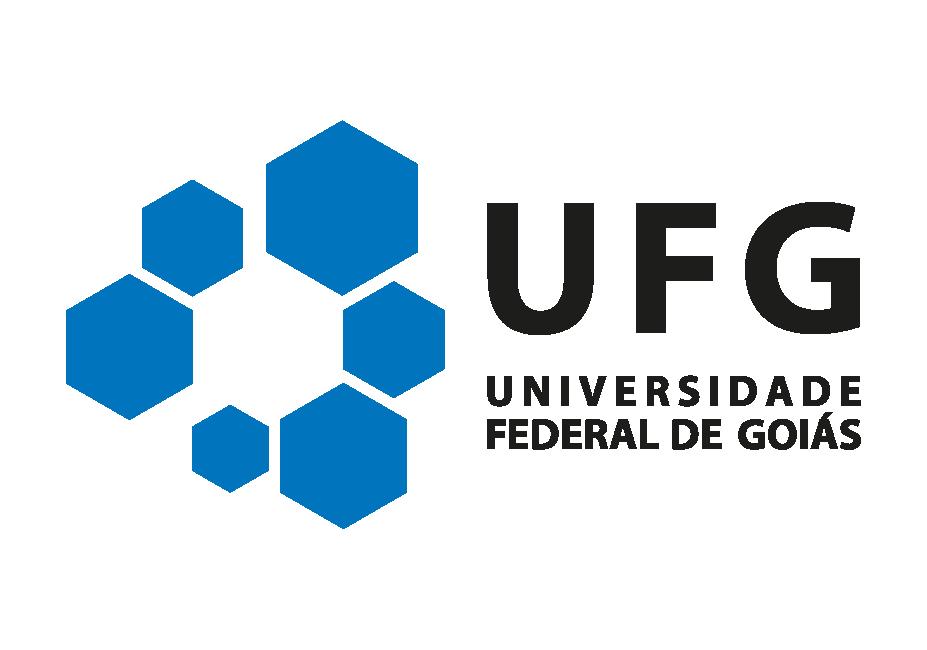 Logo Horizontal UFG