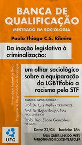 Convite qualificação Thiago
