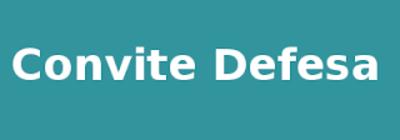 Convite_defesa
