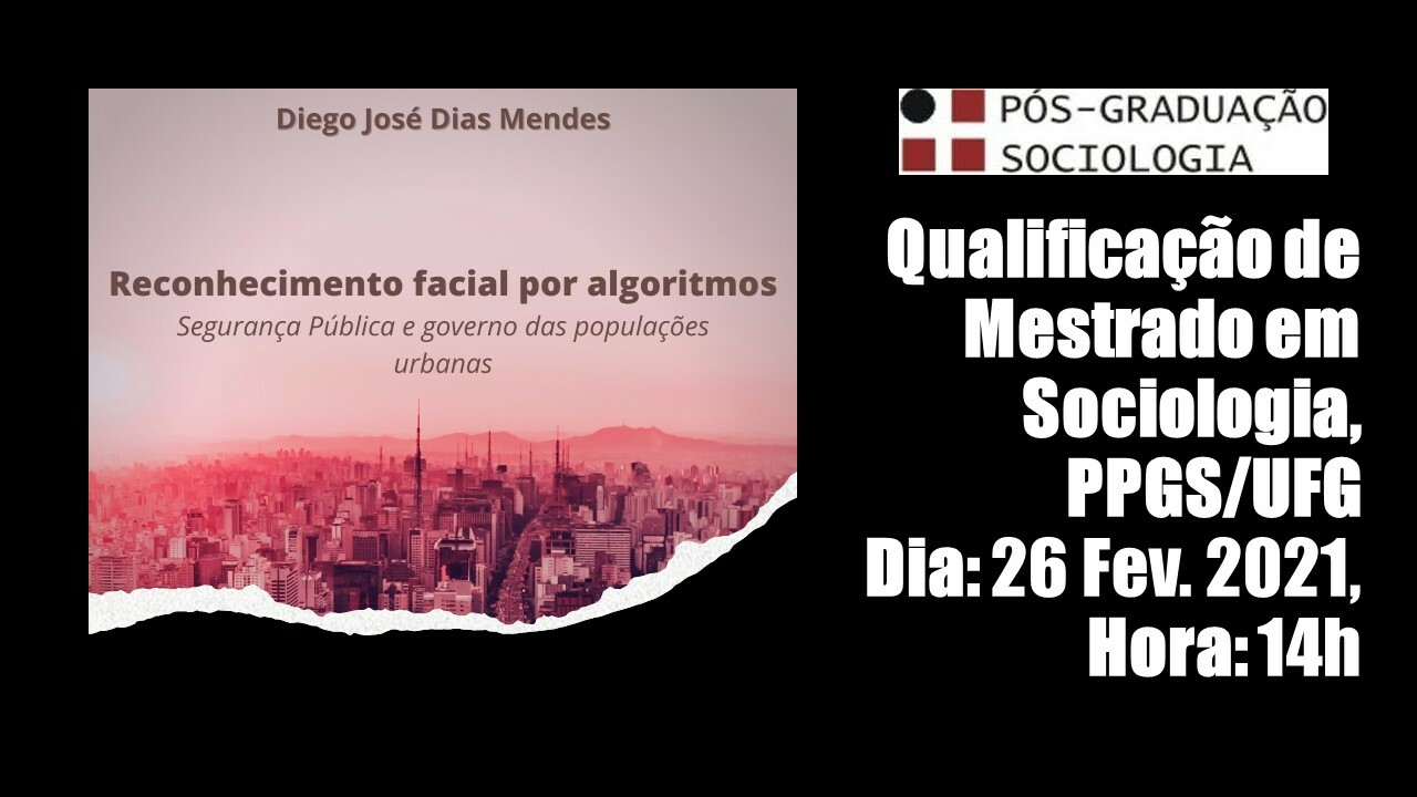 Convite qualificação Diego Mendes