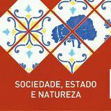 20° Congresso Brasileiro de Sociologia