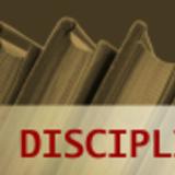 disciplinas_imagem
