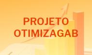 Projeto OtimizaGAB