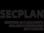 SECPLAN_logotipo