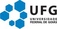 UFG homepage