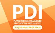 PDI 2018-2022