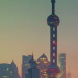 Ranking_Shanghai-02