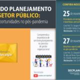 Seminario_planejamento_2020-11
