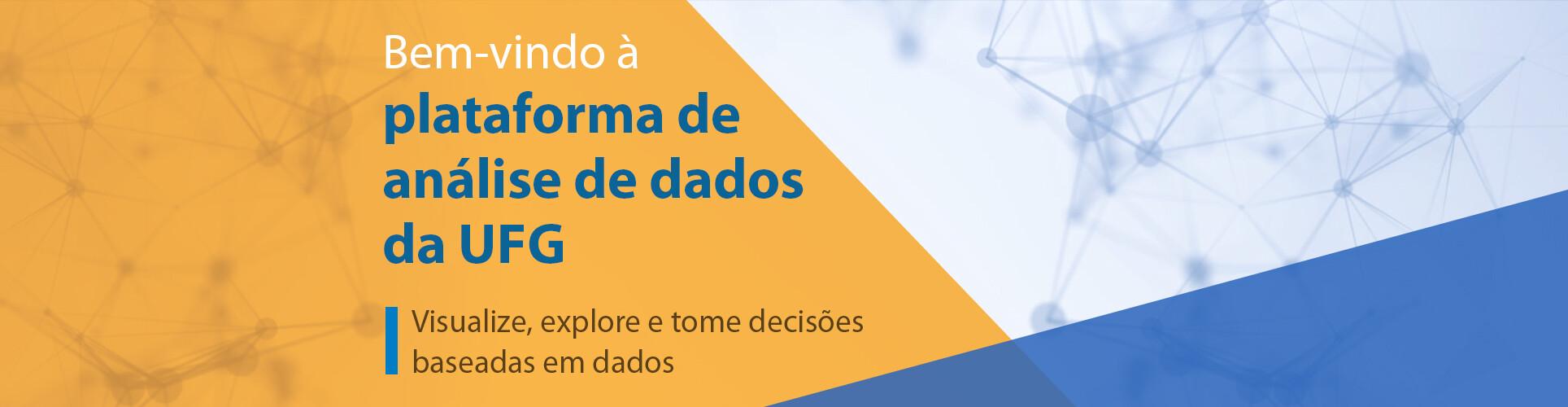 Banner Novo Analisa UFG