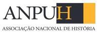 Novo logo da ANPUH