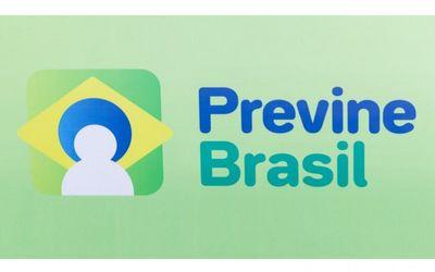 Previne Brasil