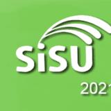 Imagem SiSU 2021