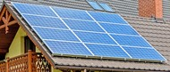 energias renováveis tecmundo