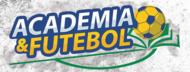 Academia e Futebol 3