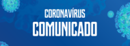 Banner Notícia Coronavírus.png