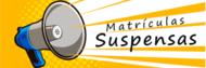 MAtrículas Suspensas.png