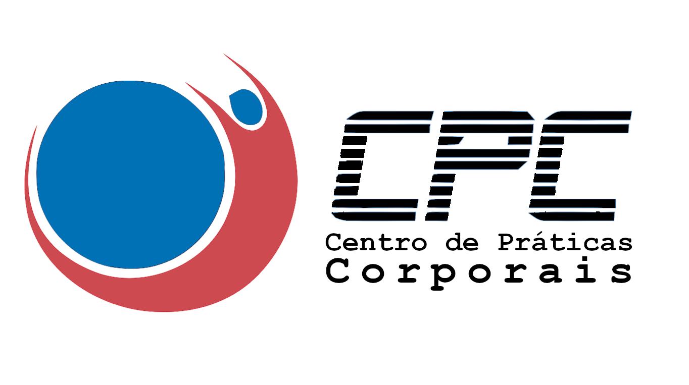 Logo CPC Ext