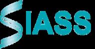 logo SIASS