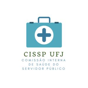 CISSP Imagem
