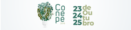 Conepe 2019