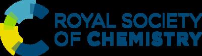 Analytical Methods da Royal Society of Chemistry