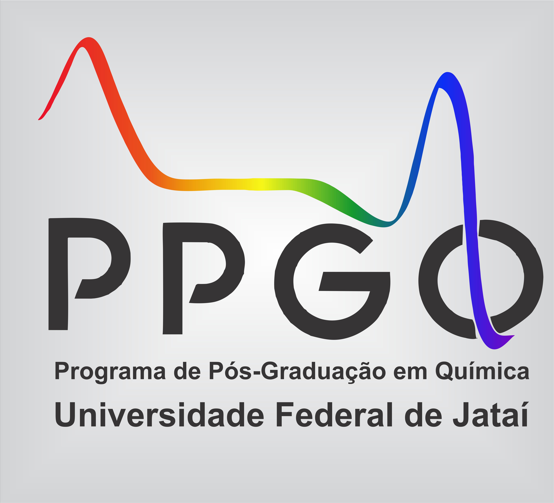 Logomarca 4