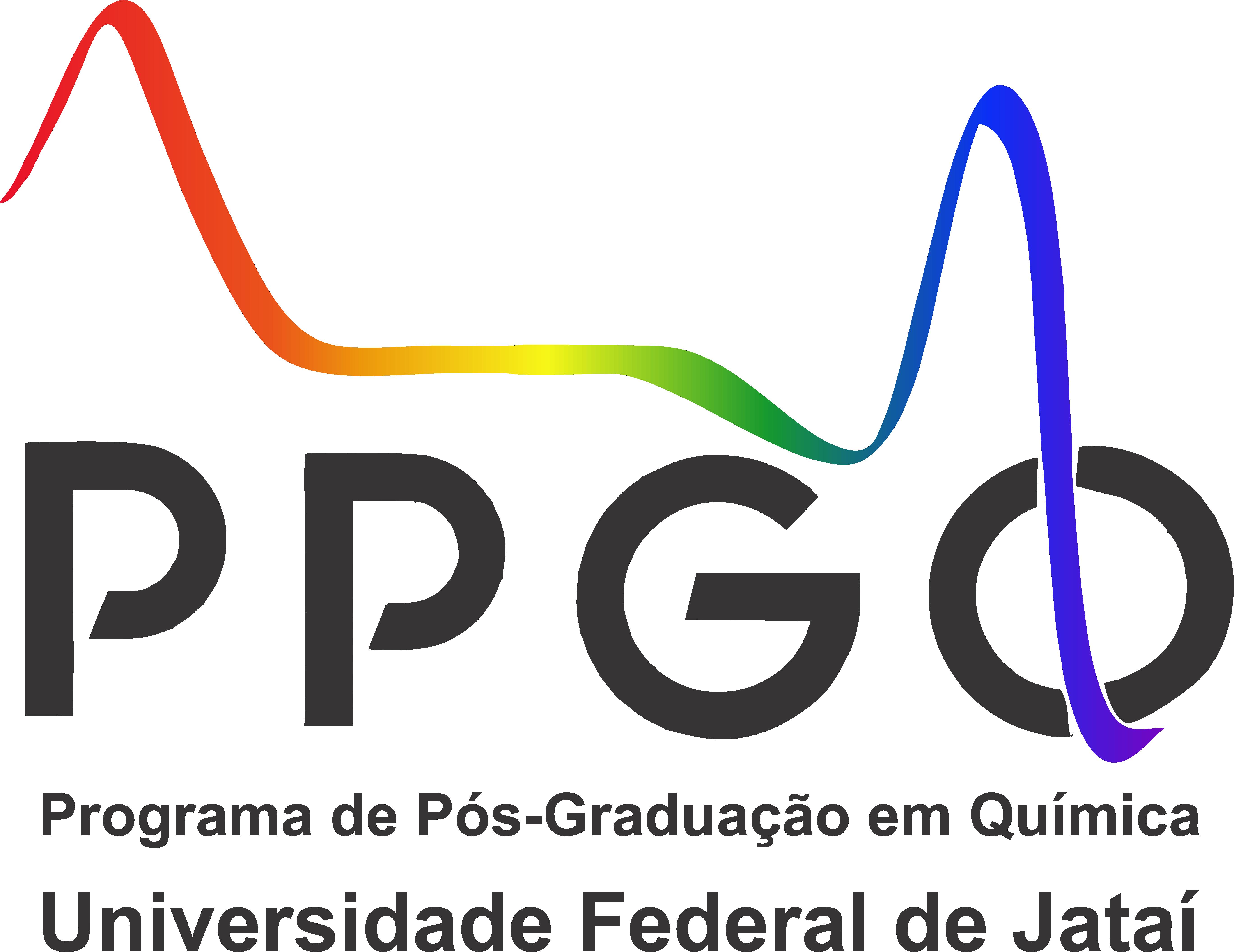 Logomarca 5