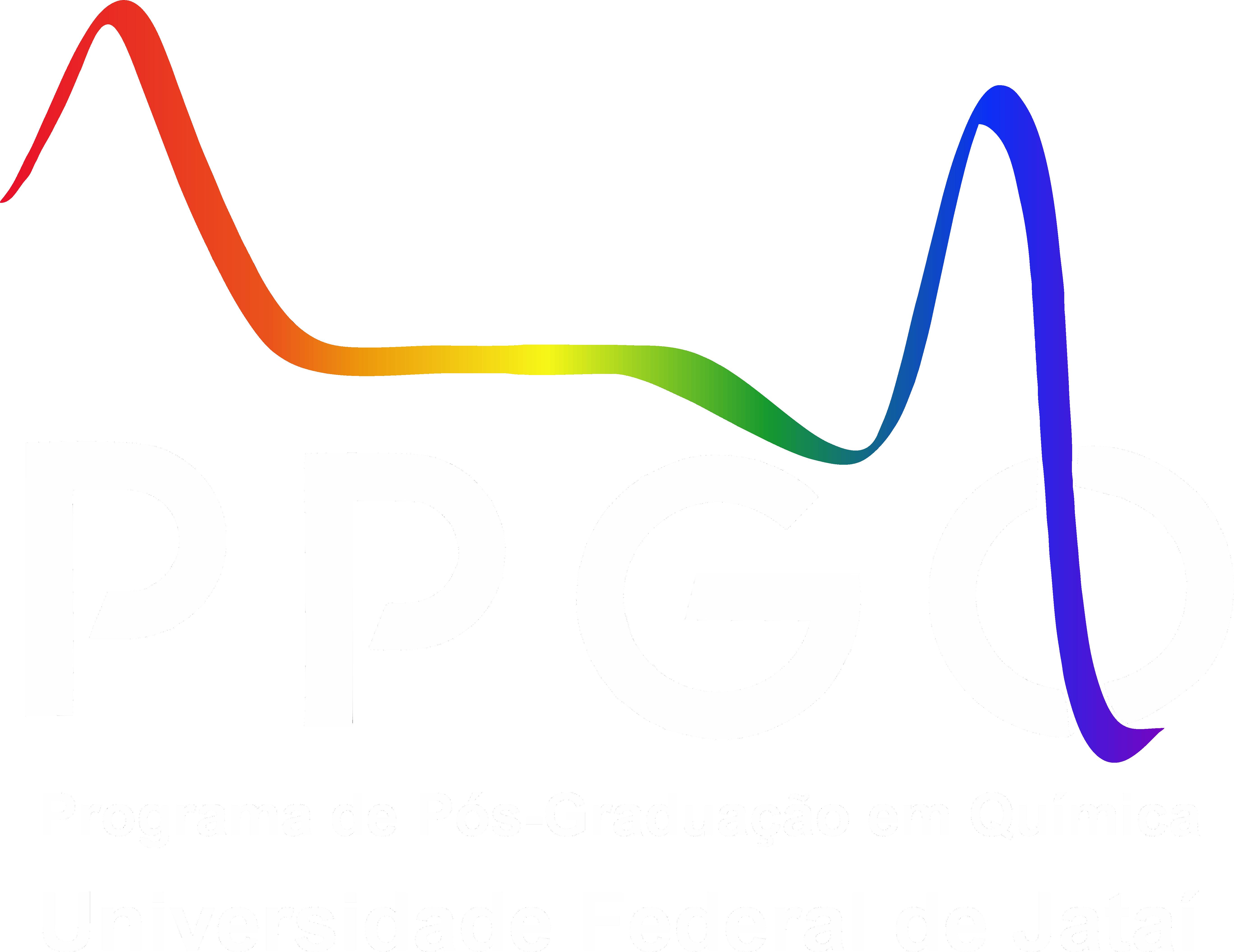 Logomarca 6