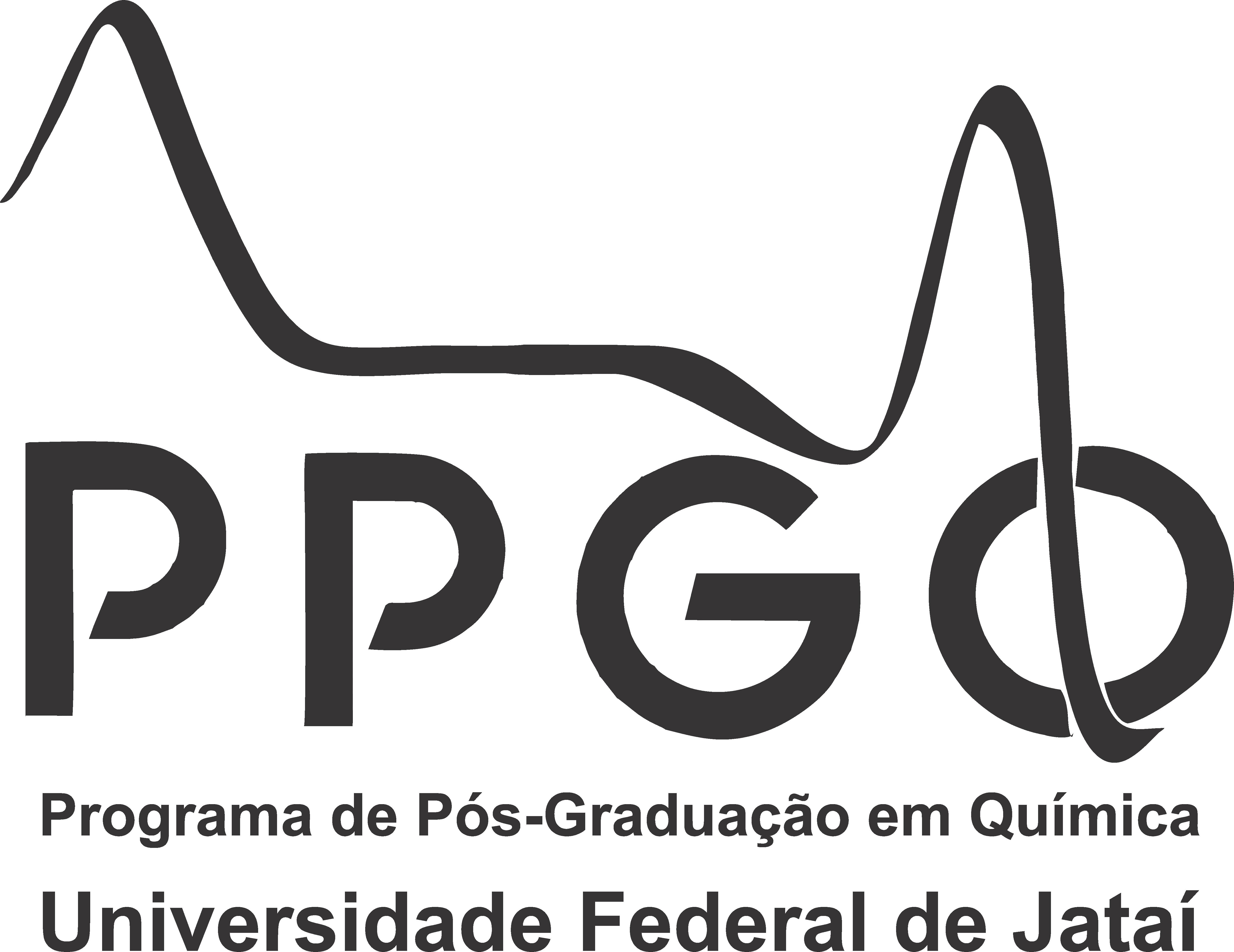 Logomarca 8
