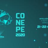 Conepe 2020