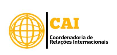 CAI. logo