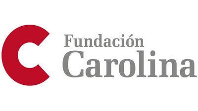 Fundação Carolina