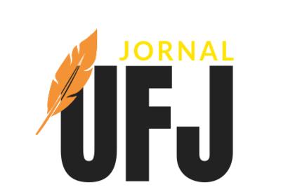 jornal.ufj