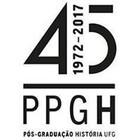 logo 02 ppgh