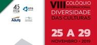 VIII Colóquio Diversidade das Culturas_pages-to-jpg-0001 capa