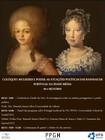 Colóquio_Mulheres e Poder_Rainhas portuguesas_Programação