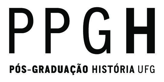 Logo ppgh_sinal - logo-page-0