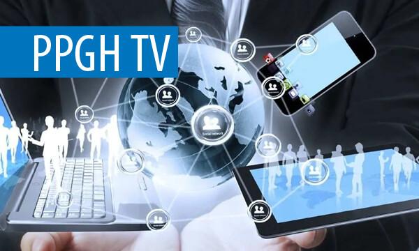 PPGH_TV_FH (3)