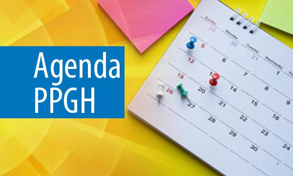 agenda_PPGH (1)