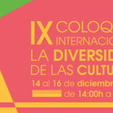 Banner atualizado IX Diversidad