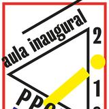 Aula Inaugural 2019